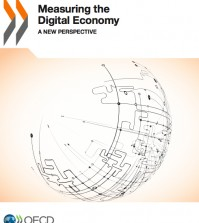 A 150-page report from the OECD covering 34 countries.