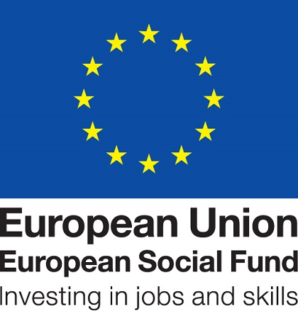 employment social development services funding homeless terms conditions