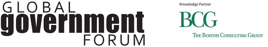 Global Government Forum