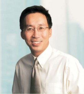 Mr Loh Khum Yean, Permanent Secretary (Manpower), will be appointed as Permanent Secretary (Trade and Industry)