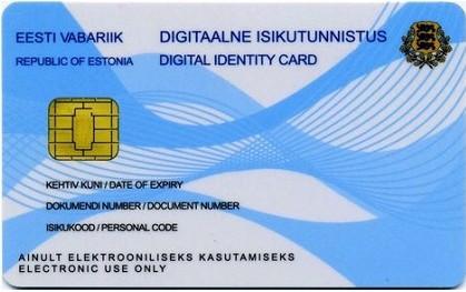 Optimized-e-res-id-card