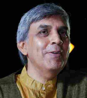 top indian educationalist urges focus on universities