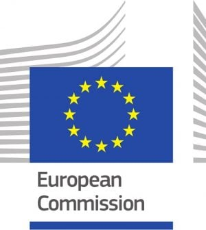 reaction paper to commission delegated regulation On 7 august the commission delegated regulation  in recital 9 of commission implementing regulation  timely reaction to the commission's additional requests.