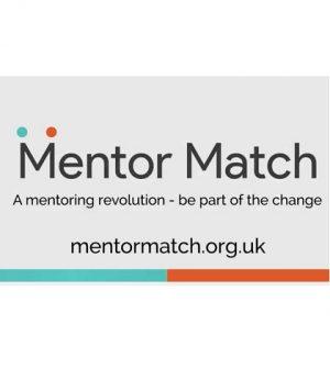 UK civil servants develop matching service for mentors and mentees