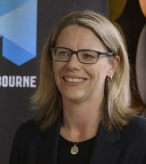Image Result For Chief Digital Officer City Of Melbourne