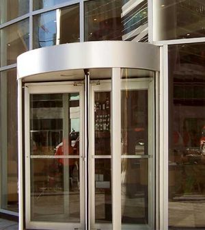 \u0027Revolving door\u0027 between public office and business has damaged trust in politics and public institutions. & UK MPs call for stronger regulation of \u0027revolving door\u0027 between ... Pezcame.Com
