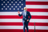 Who's in? A round-up of Biden's recent nominations for key policy roles