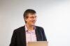 UK appointments regulator condemns briefings against civil servants