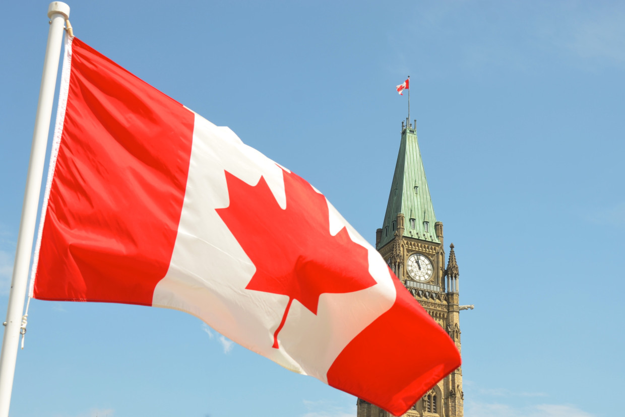 Confronted with Canada's grim history, we must strive to do better on inclusion