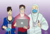 A new breed of public servants: skills and staffing after the pandemic