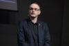 Time traveller: Israeli IT chief Shahar Bracha on digital's leap into the future