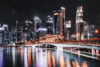 A closer look at Singapore's AI governance framework: insights for other governments